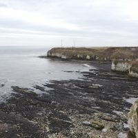 Flamborough Head Yorkshire | northolmefiley.com
